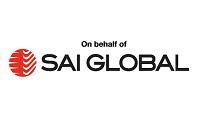Sai Global - Valiguard 1