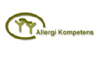 Allergi Kompetens 1