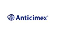Anticimex 1