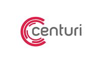 Centuri 1