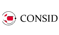 Consid 14