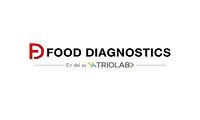 Food Diagnostics 1