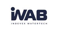 IWAB 1