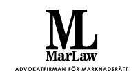 MarLaw 1
