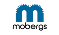 Mobergs Produktkontroll 5
