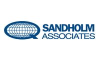 Sandholm Associates 1