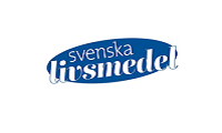 Svenska Livsmedel 1