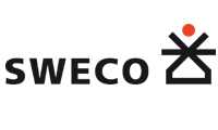 SWECO 1