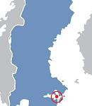 vara_natverk_karta