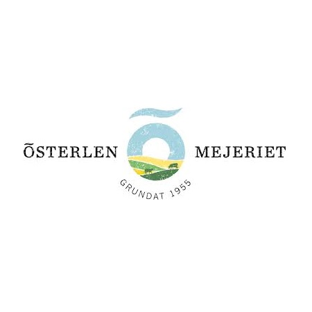 Nätverksträff Kristianstad - värdföretag Österlenmejeriet/Danone 1