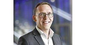 SKYPE- Food Fraud/Livsmedelsbedrägerier- Rickard, Bergström & Hellqvist - medlemsförmån Kvalitet OnLine! 1