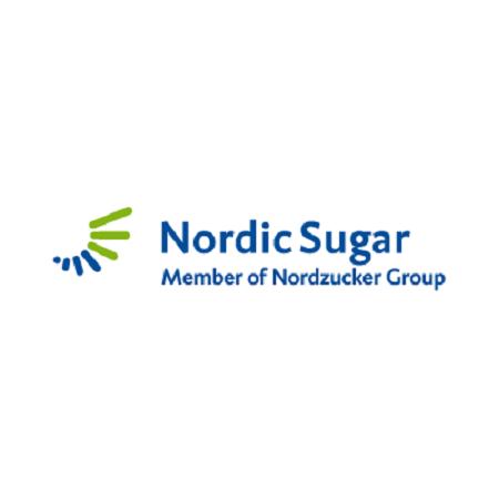Nätverksträff Malmö - värdföretag Nordic Sugar, prel. 1