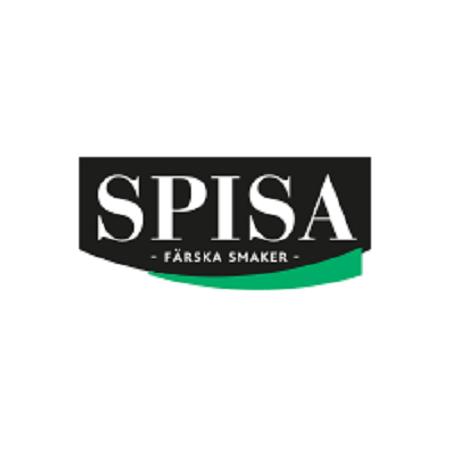 Nätverksträff Helsingborg - värdföretag SPISA Smaker 1