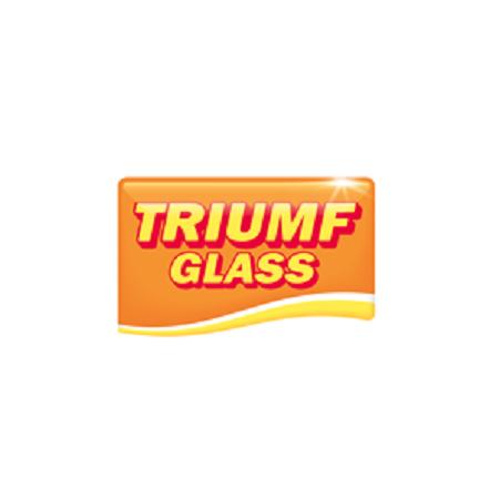 Nätverksträff Göteborg - värdföretag Triumf Glass 1