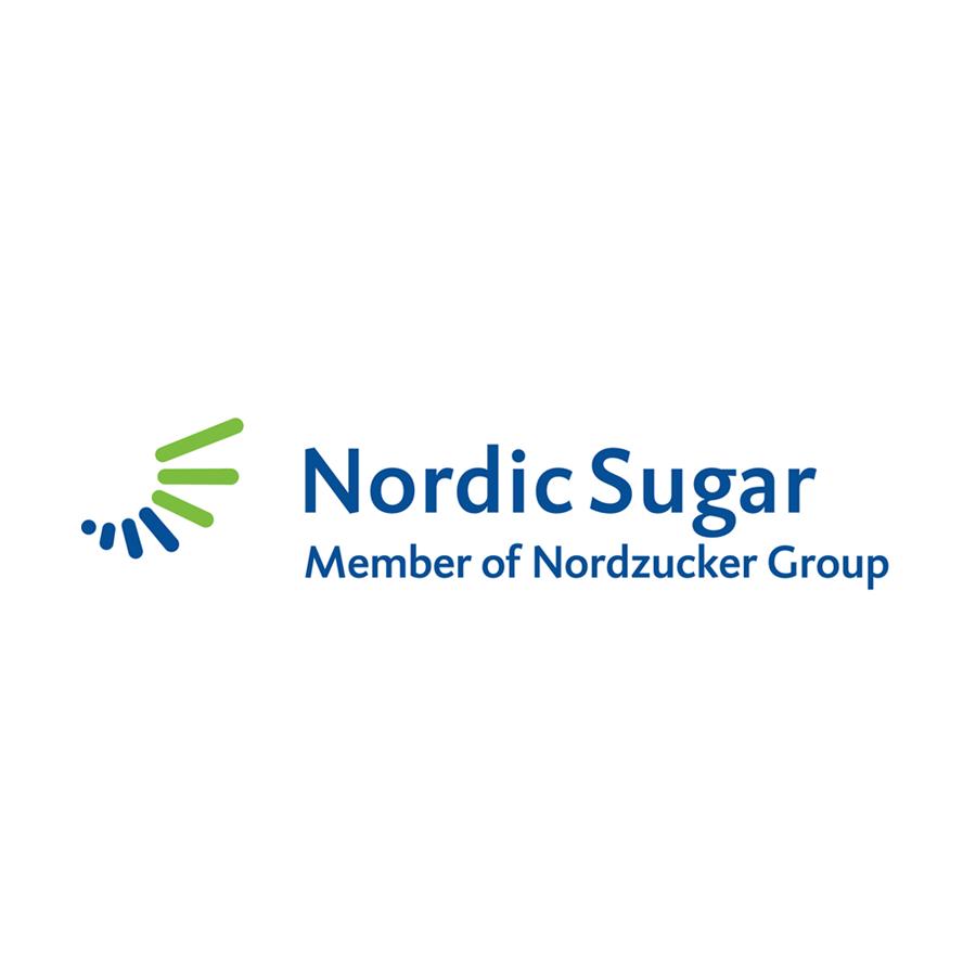 Nätverksträff Malmö - värdföretag Nordic Sugar 1